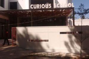 CuriousSchool