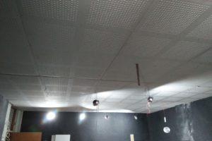 SFS College - Bangalore